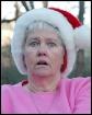 ~ You Told Santa ...