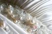 Wedding Gown Deta...