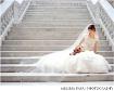 Bridal Portrait a...