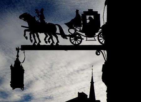 An EOD from Aachen