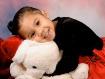 My Christmas Bear