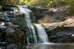 Bald River Falls,...