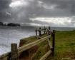 marin storm