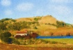 Carneros Valley