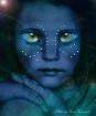 My Little Avatar