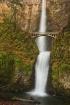 Multnomah Falls -...