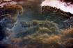 Clouds: beginning