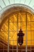 Horton Window