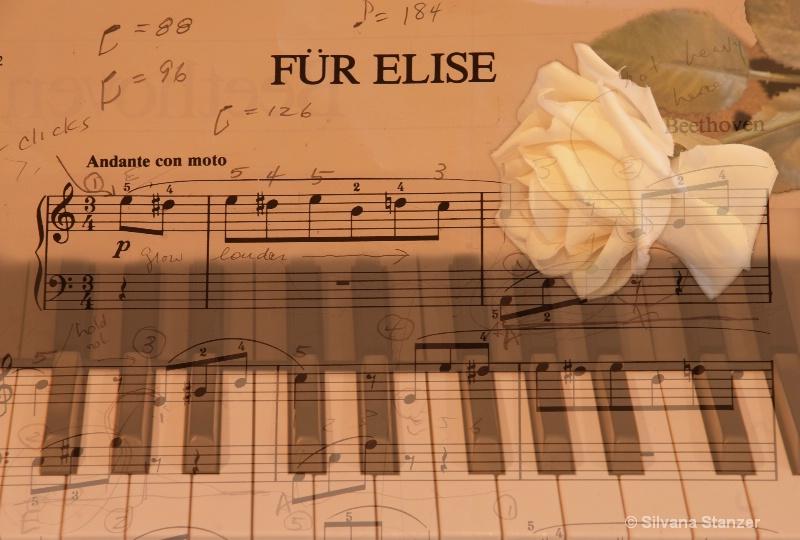 Fuer Elise