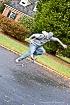 ~ The Jump ~