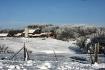 Frosty Rural Amer...