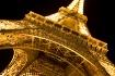 Eiffel Tower at N...