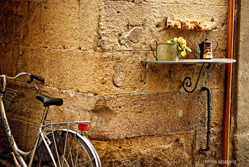Essence of Italy #2