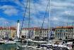Poitou-Charentes-...