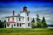 Lighthouse from P...