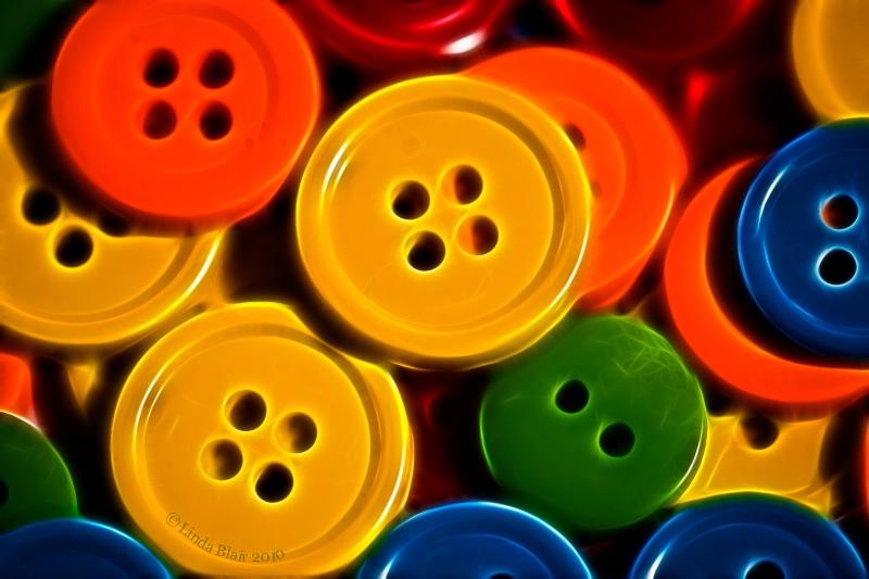 Button Button Who's Got The Button
