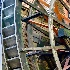 2Old Napa Valley Grist Mill - ID: 9747500 © Steve Abbett