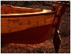 Wooden Boat -- Al...