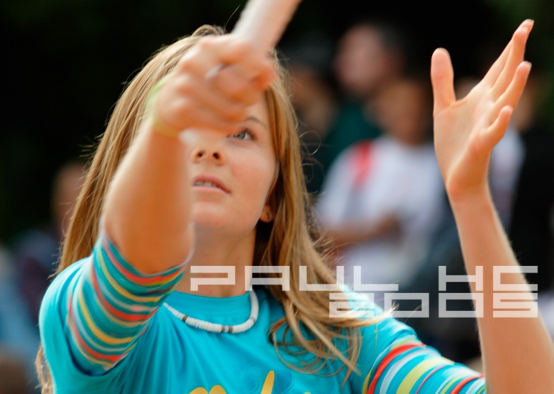 Daniela HANTUCHOVA - MG_3662 ACC.jpg - ID: 9748763 © Paul HAGE CHAHINE