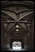 If Escher was an ...