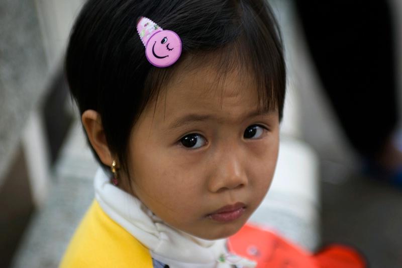 Vietnam/Cambodia 12.09 dsc0300