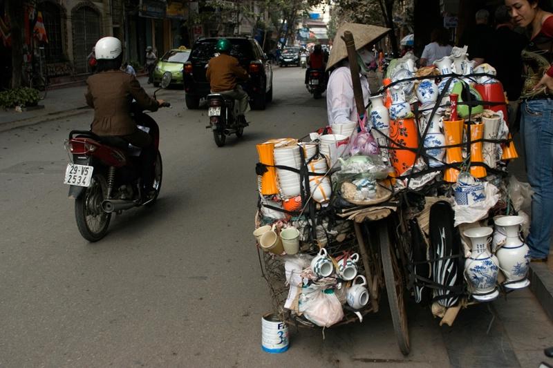 Vietnam/Cambodia 12.09 dsc0332