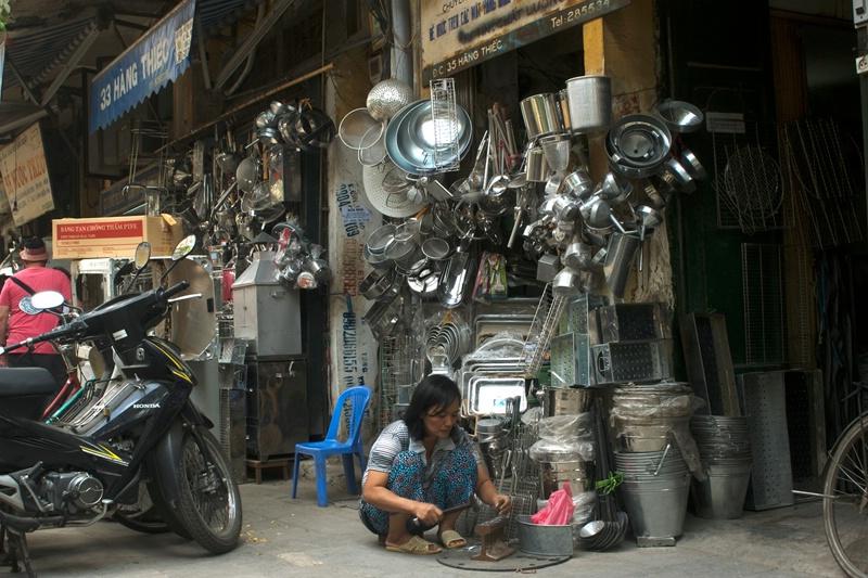 Vietnam/Cambodia 12.09 dsc0335