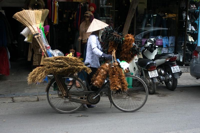 Vietnam/Cambodia 12.09 dsc0338