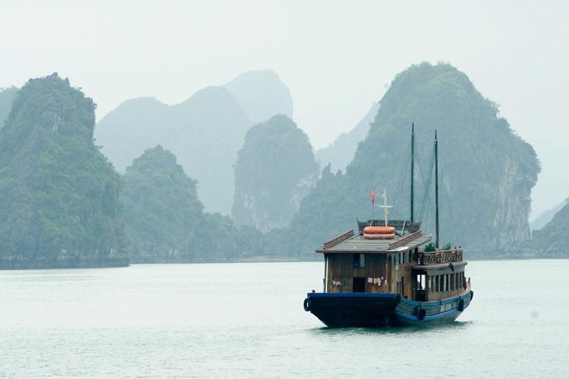 Vietnam/Cambodia 12.09 dsc0364