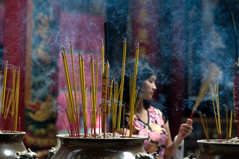 Vietnam/Cambodia 12.09 dsc0473