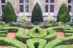 Paris Garden, Fra...