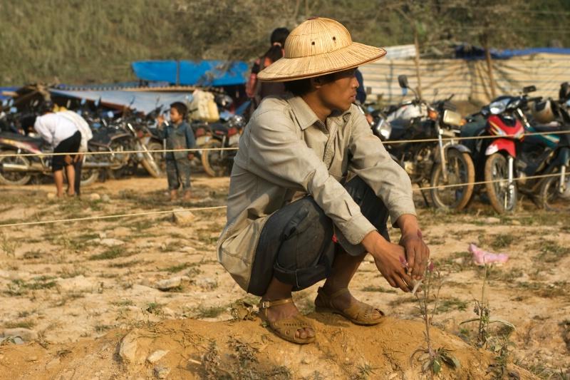 Vietnam/Cambodia 12.09 dsc0369