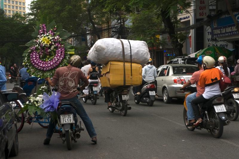 Vietnam/Cambodia 12.09 dsc0467