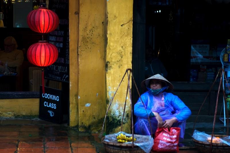 Vietnam/Cambodia 12.09 dsc0459