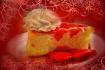 Cheesecake Deligh...