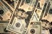 U.S Money