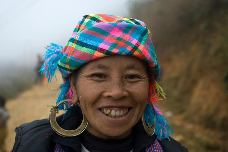 Vietnam/Cambodia 12.09 dsc0398