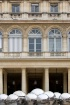 French Ministry o...