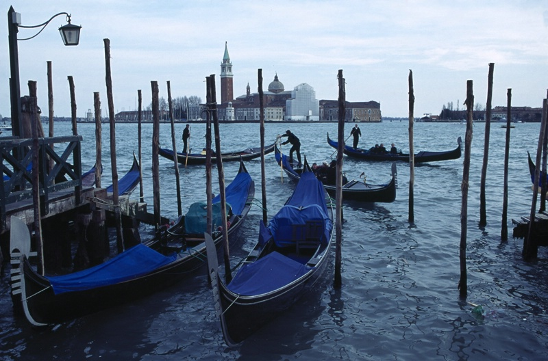 Venice 2.23 02.2001