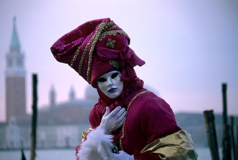 Venice 3.11 02.2001