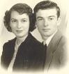 Mom & Dad origina...