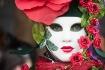 Carnival 2010 - 0...