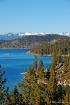 Tahoe Beauty