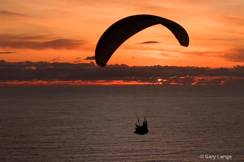 Evening parasail2