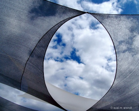 Framing the Sky