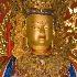 © Ann Lyssenko PhotoID # 9820485: Buddhist Aftar Tibet After