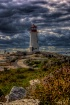 Peggy's Cove,...