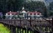napa-winery