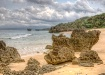 Yoron Island Beac...