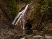 ~Twin Falls~
